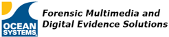 American-College-of-Forensic-Examiners-Institute